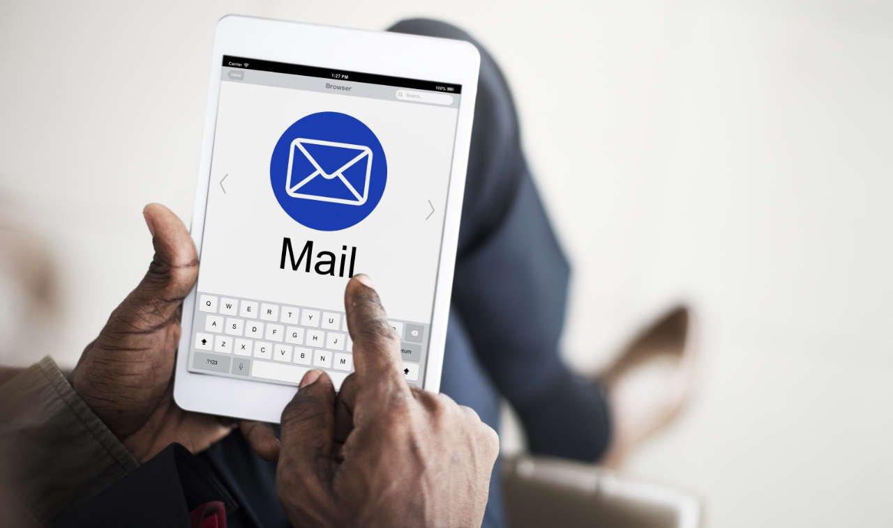 gmx mail login page
